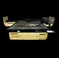 DILLI FD2513-04DWX Latex print technology