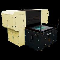 NEO JUPITER UV injet printer