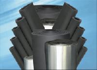 NBR Rubber Insulations