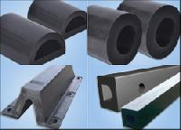Rubber Fenders System
