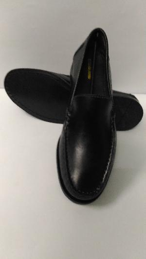Mens Cemented Shoes