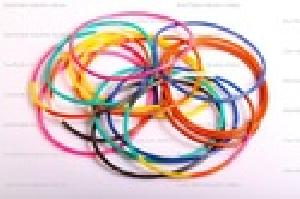 Colour Rubber Products