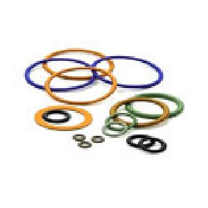 natural rubber rings