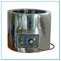 Laboratory Oil Bath