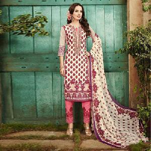 Pakistani Lawn Suits