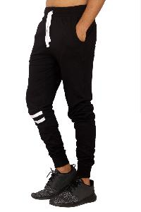 Downtown Fashion Men's Joggers