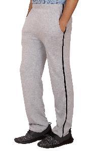 Downtown Fashion Men's Track Pants