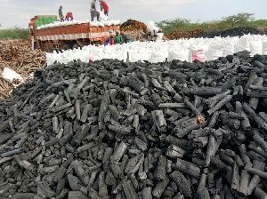 Wood Charcoal in Tamil Nadu - Manufacturers and Suppliers India