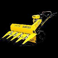 Reaper Machine