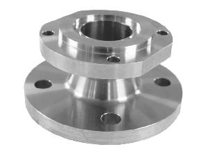 Valve Adapter Castings