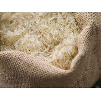 Jirasar Basmati Rice