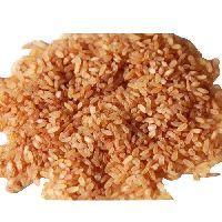 Matta Brown Rice