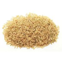 Traditional Basmati Brown Rice