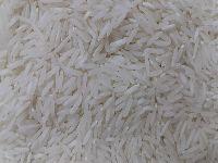 Traditional Basmati Raw Rice