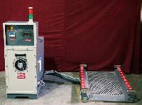 Air Vacuum Mat