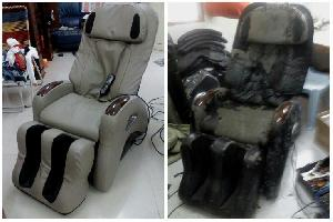 Chair Repairing Services