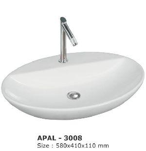 Apal Table Top Wash Basin