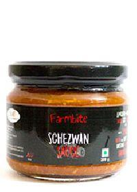 Schezwan Sauce