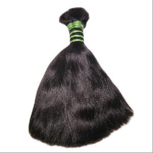 20 Up Long Natural Human Hair