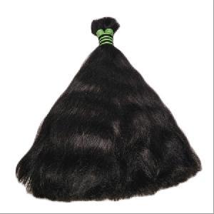 24 Up Long Natural Human Hair