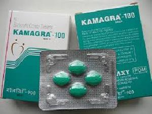 sildenafil oral jelly o long 100 how to use