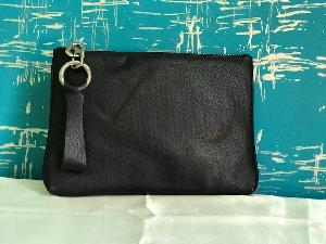 Ladies Pouch & Clutch Purse