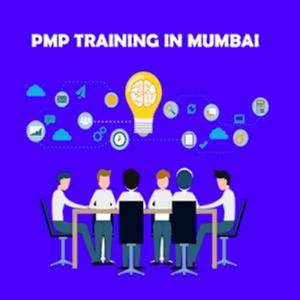 Pmp Training Services