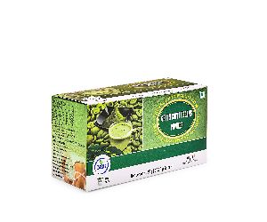 N2B Green Coffee Beans Powder 3gX30 Sachets Box