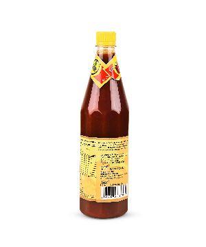 1kg N2B Tomato Ketchup