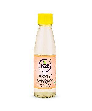 N2B White Vinegar 200g