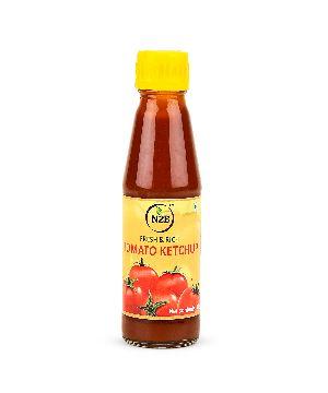N2b Tomato Ketchup 200g