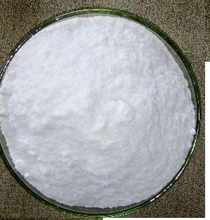 N-Ethyl- N(3-Sulphobenzyl)- Aniline