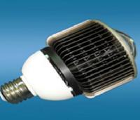 Led High Bay Light Bulb