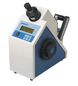 ABBE Digital Refractometer