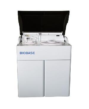 Bk-240 Auto Chemistry Analyzer