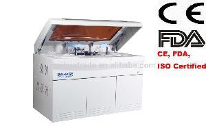 BK-800 Auto Chemistry Analyzer