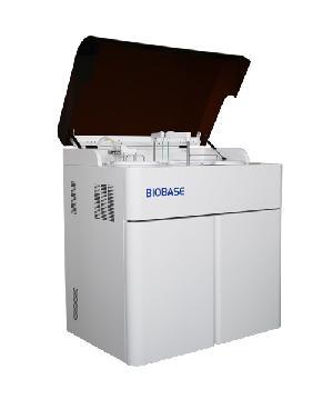 Bk-360 Auto Chemistry Analyzer