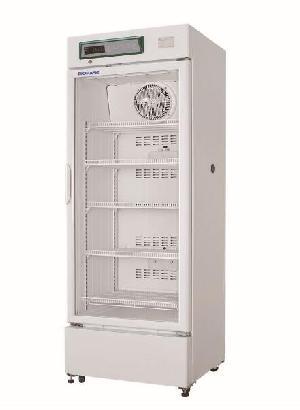 Medical Refrigerator-Single Door