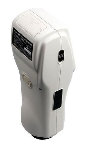 Spectrophotometric Colorimeter