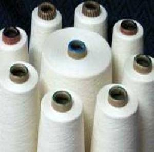 Polyester Cotton Yarn (pc Yarn)