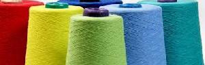 Polyester Viscose Yarn (PV Yarn)