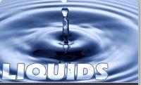 liquid coatings