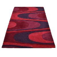 Colored Floor Carpet