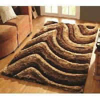 Modern Floor Carpet