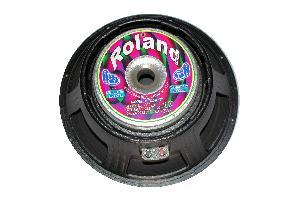 15 Inch 350 Watt Speaker