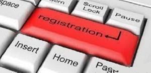 Pf Registration Service