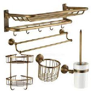 Bathroom accessories manufacturers suppliers - Manufacturer of bathroom accessories ...