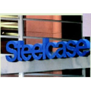 3D Sign Letters & Acrylic LED Sign Board Manufacturer from
