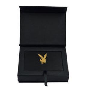 Credit Card Gift Box