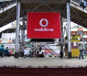 Railway Station Advertising Services